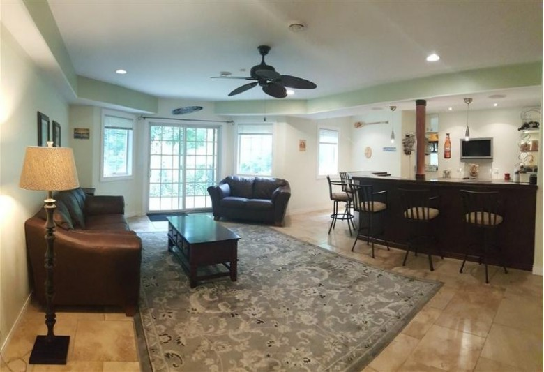 2009 N County Road E, Janesville, WI by Century 21 Affiliated $554,900