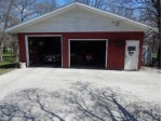 911 S Spring St, Beaver Dam, WI by Anderson Real Estate $115,000