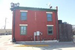 90 E Mineral St, Platteville, WI by Century 21 Affiliated $99,900