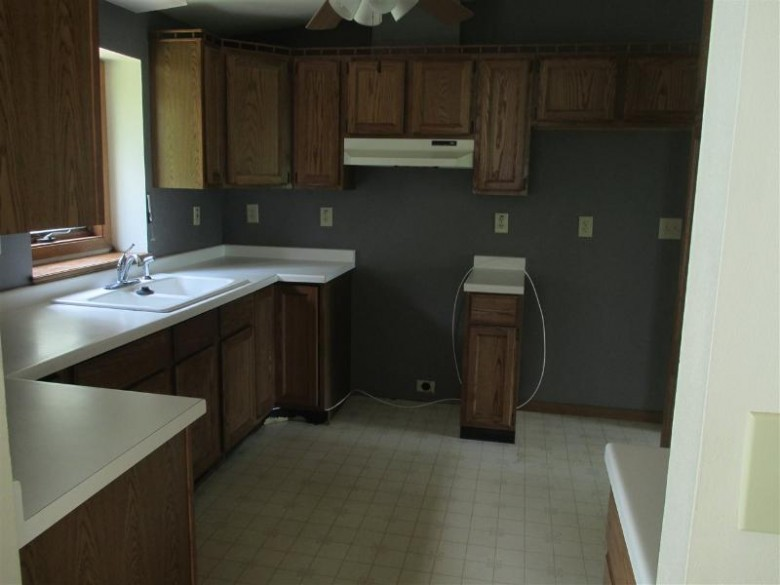 W5898 Fish Ct, Montello, WI by First Weber Real Estate $169,900