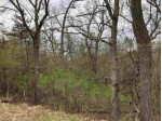 6.9 Ac Lintner Rd, Pardeeville, WI by First Weber Real Estate $62,000