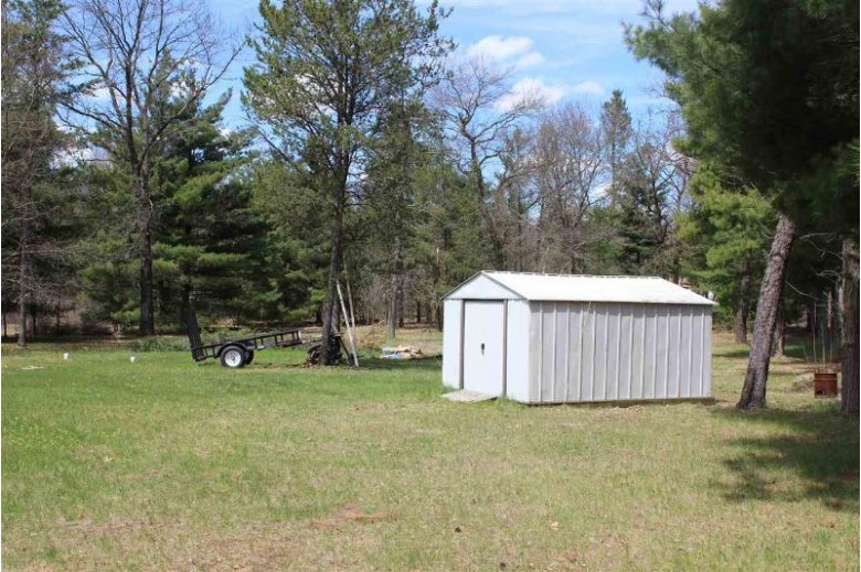 1140 S Buttercup Ct, Friendship, WI by Coldwell Banker Belva Parr Realty $34,900
