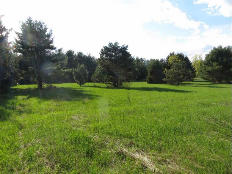 N8206 5th Ln, Westfield, WI by Robinson Realty Company $39,000