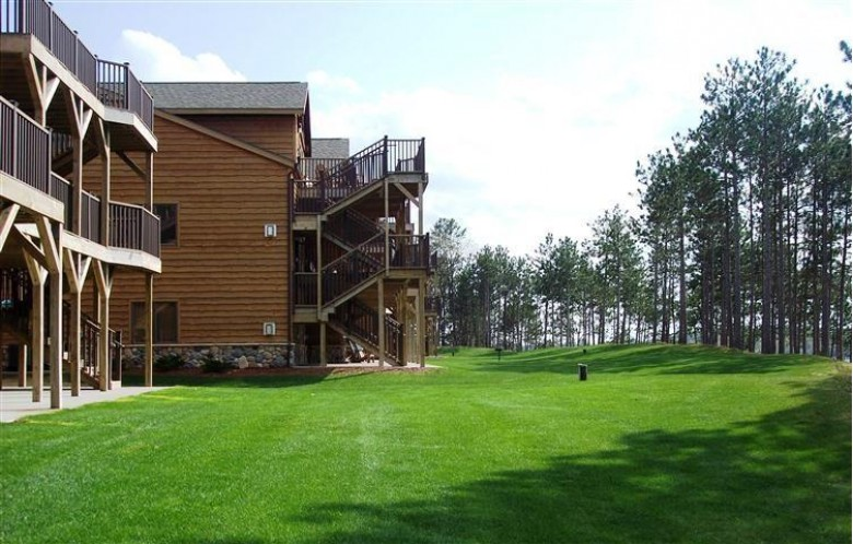 1839-8 20th Ct 2108, Arkdale, WI by Coldwell Banker Belva Parr Realty $289,000