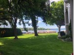 490 S Lawson Dr C4, Green Lake, WI by Special Properties Of Green Lake Llc $345,000