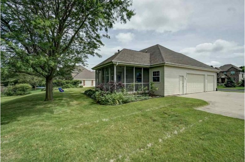 7626 Welton Dr, Madison, WI by Exp Realty, Llc $489,900