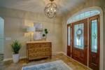 1716 Ashford Ln, Waunakee, WI by Keller Williams Realty $569,900