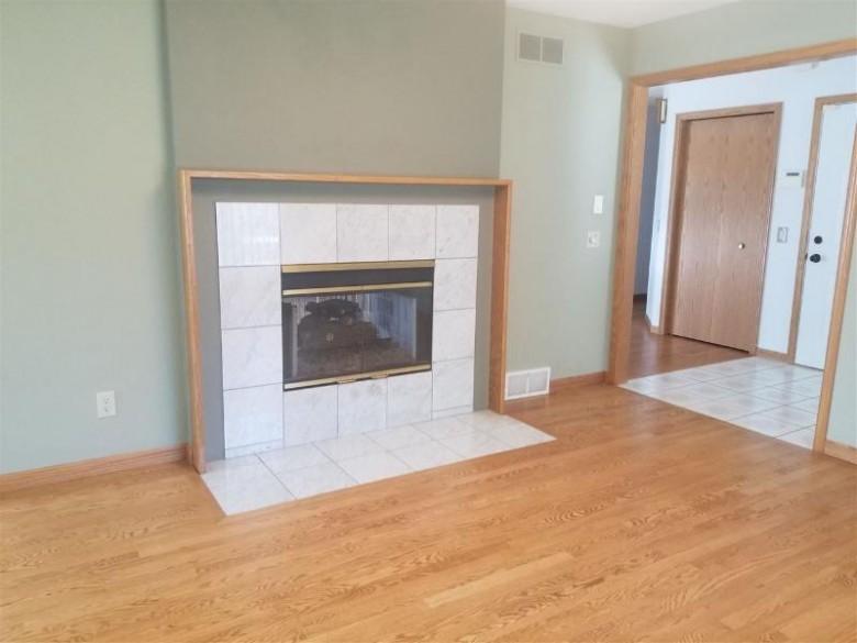 2610 Green Ridge Dr, Madison, WI by Hauser Estates Realty Inc. $328,700