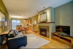 50 S Henry St, Madison, WI by Inventure Realty Group, Inc $450,000