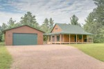 8161 Lake Rd, Wisconsin Rapids, WI by Coldwell Banker Advantage Llc $243,500