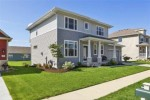 6023 Saturn Dr, Madison, WI by Stark Company, Realtors $369,900