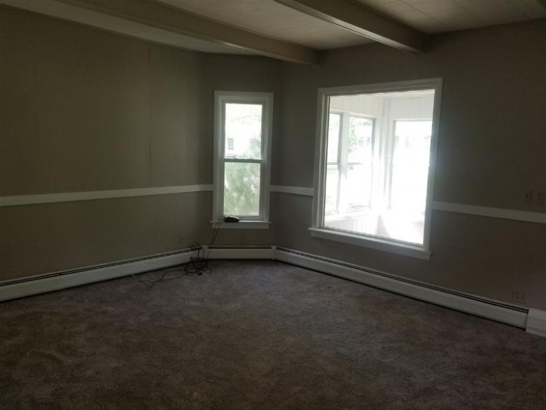 223 5th St, Westfield, WI by Re/Max Connections $89,900