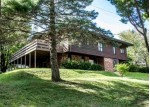 5301 Mathews Rd, Middleton, WI by Spencer Real Estate Group $350,000