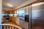 5803 Woodcreek Ln, Middleton, WI by Re/Max Preferred $300,000