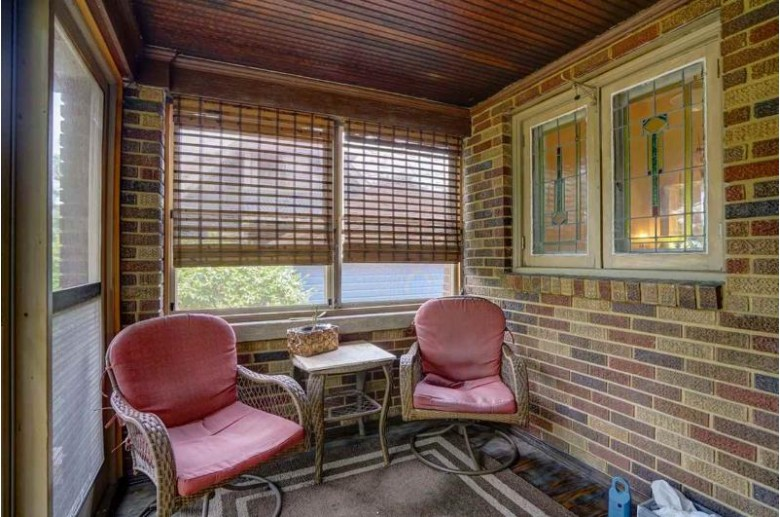 609 Rogers St, Madison, WI by Keller Williams Realty $419,900
