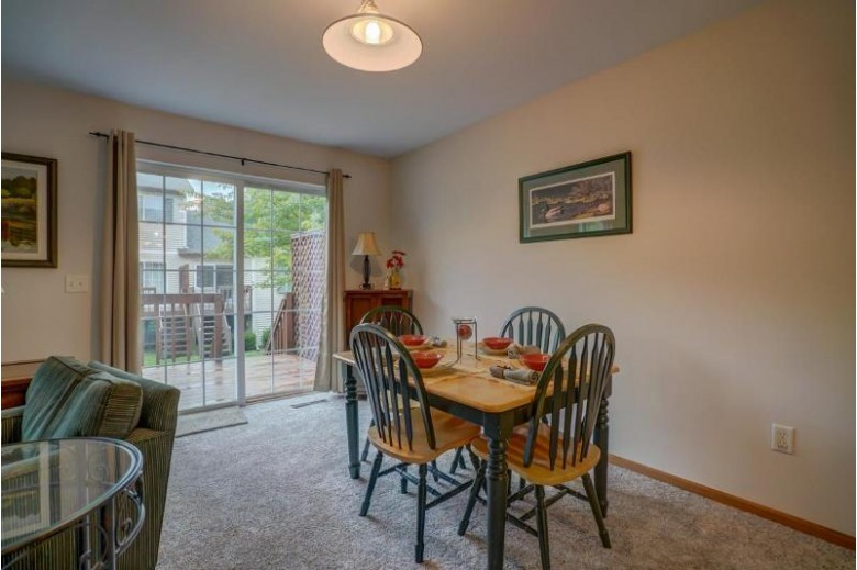 1039 Melvin Ct, Madison, WI by First Weber Real Estate $194,900