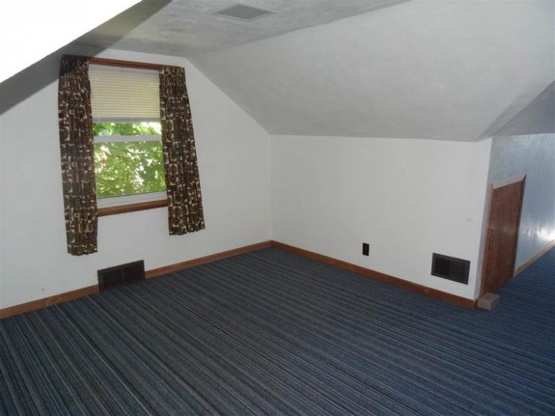 1108 Cleveland St, Beloit, WI by Century 21 Affiliated $135,000