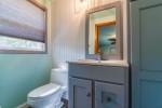 E9923 Trout Rd, Wisconsin Dells, WI by Re/Max Preferred $255,000