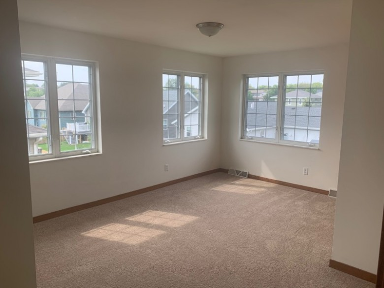 7 Katherine Ct, Madison, WI by First Weber Real Estate $239,900