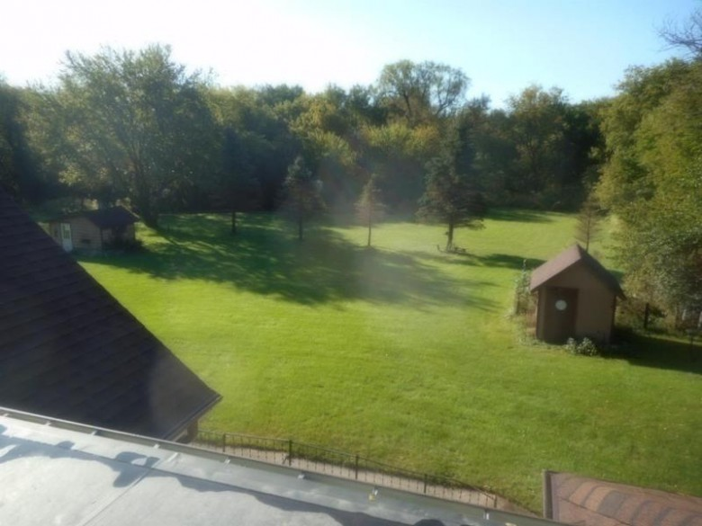 5605 W Hwy 14, Janesville, WI by Century 21 Affiliated $356,900