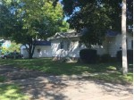415 Cherry St, Evansville, WI by Allen Realty, Inc $114,900