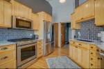 5655 Longford Terr, Fitchburg, WI by First Weber Real Estate $419,900