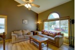2010 Gulseth St, Madison, WI by First Weber Real Estate $234,900