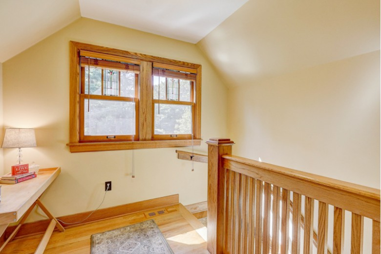 1010 Grover St, Madison, WI by First Weber Real Estate $290,000
