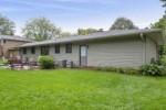 1305 N Westfield Rd, Middleton, WI by Stark Company, Realtors $375,000
