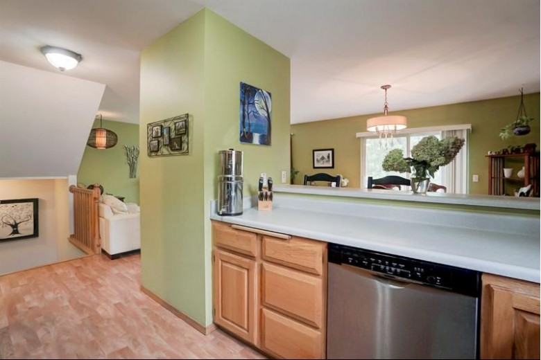 3212 Quincy Ave, Madison, WI by First Weber Real Estate $195,000