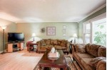 210 Bentwood Dr, Marshall, WI by Bunbury & Assoc, Realtors $209,900