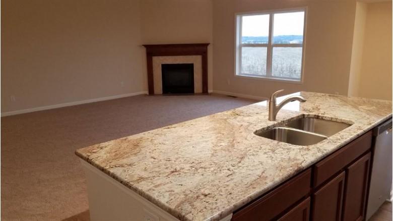 3720 Eagles Ridge Dr, Beloit, WI by Key Realty, Inc $239,890