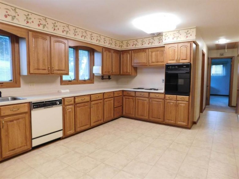 1340 Greenleaf Ave, Plain, WI by First Weber Real Estate $159,000