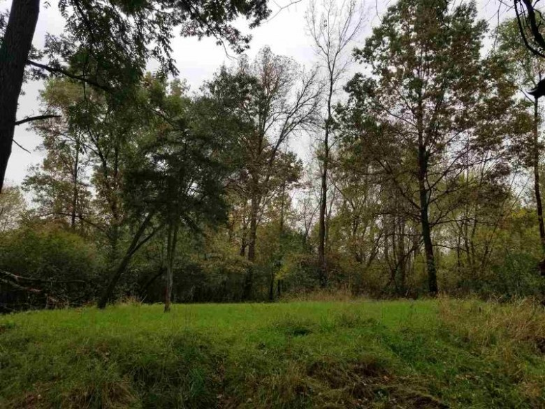 10 Ac Land Pardeeville Rd, Pardeeville, WI by First Weber Real Estate $45,000