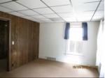 522 7th Ave, Baraboo, WI by Bunbury & Assoc, Realtors $74,900