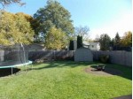 7 Forest Park Blvd, Janesville, WI by Century 21 Affiliated $159,900