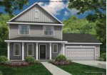 503 Orion Tr, Madison, WI by Stark Company, Realtors $304,534