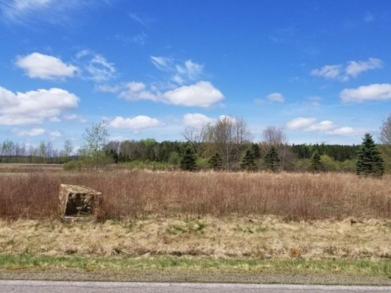 Lot 13 Sloping Meadow Road, Spencer, WI by Century 21 Gold Key $14,900