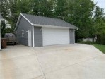 4601 Heritage Drive, Stevens Point, WI by Northwood Holmes Real Estate $269,900