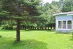 100 George Street, Athens, WI by C21 Dairyland Realty North $39,900