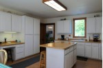 1306 W Grand Avenue, Merrill, WI by First Weber Real Estate $169,900