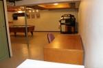 510 Lepak Street, Hatley, WI by Rivers Edge Real Estate $129,000