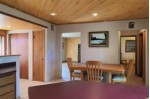 246047 Mitchell Lane, Athens, WI by First Weber Real Estate $159,900
