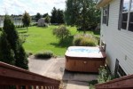 2078 Gary Lee Drive, Kronenwetter, WI by Rivers Edge Real Estate $239,900