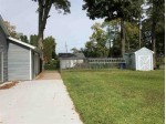 3411 N 10th Street, Wausau, WI by Coldwell Banker Action $139,900