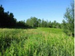 W14639 State Highway 73, Lublin, WI by Dixon Greiner Realty, Llc $79,900