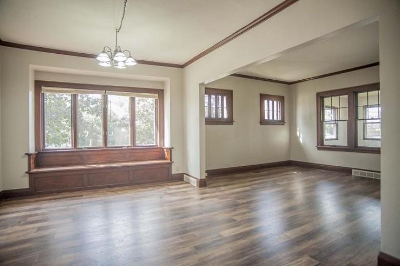 1110 Oak Street, Wisconsin Rapids, WI by Nexthome Partners $119,500