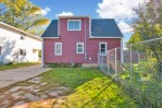 924 Michigan Avenue, Stevens Point, WI by First Weber Real Estate $175,000