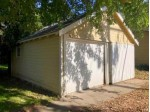 1127 Prospect Avenue, Wausau, WI by Coldwell Banker Action $74,900