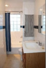 5079 Wallis Avenue, Vesper, WI by Nexthome Partners $74,900